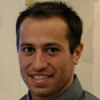 Profile photo of Anthony Canino