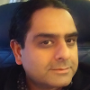 Profile photo of Anupam Kaul