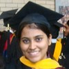 Profile photo of Harinee Sekar_EMBS 2013