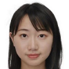 Profile photo of Jiani Huang