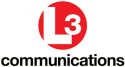 L3 Communications Logo Image